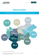Hungary Pharmaceuticals and Healthcare Sector Report 2016/2017 -  Page 59