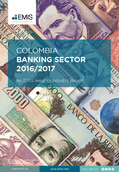 Colombia Banking Sector Report 2016/2017 - Page 1