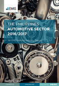 Philippines Automotive Sector Report 2016/2017 - Page 1
