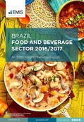 Brazil Food and Beverage Sector Report 2016/2017 - Page 1