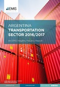 Argentina Transportation Sector Report 2016/2017 - Page 1