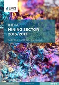 India Mining Sector Report 2016/2017 - Page 1