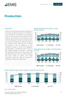 Poland Agriculture Sector Report 2016/2017 -  Page 17