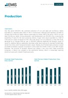 Mexico Metal Processing Sector Report 2016/2017 -  Page 17