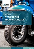 India Automotive Sector Report 2016/2017 - Page 1