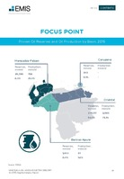Venezuela Oil and Gas Sector Report 2016/2017 -  Page 44