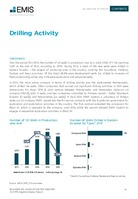 Ecuador Oil and Gas Sector Report 2016/2017 -  Page 16