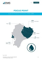 Ecuador Oil and Gas Sector Report 2016/2017 -  Page 50