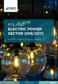 Poland Electric Power Sector Report 2016/2017 - Page 1