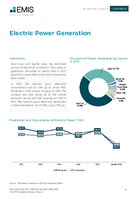 Poland Electric Power Sector Report 2016/2017 -  Page 16