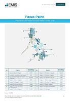 Philippines Healthcare and Pharmaceuticals Sector Report 2016/2017 -  Page 15