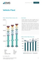 Turkey Automotive Sector Report 2017/2018 -  Page 17