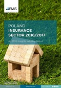 Poland Insurance Sector Report 2017/2018 - Page 1