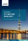 Russia ICT Sector Report 2016/2017 - Page 1