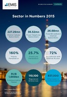 Russia ICT Sector Report 2016/2017 -  Page 6