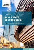 China Real Estate Sector Report 2017 1st Quarter - Page 1