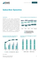 Romania ICT Sector Report 2016/2017 -  Page 17