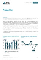 Russia Metal Processing Sector Report 2016/2017 -  Page 18