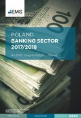 Poland Banking Sector Report 2017/2018 - Page 1