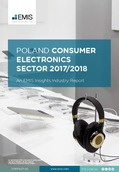 Poland Consumer Electronics Sector Report 2017/2018 - Page 1