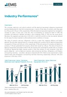 Poland Consumer Electronics Sector Report 2017/2018 -  Page 16