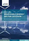 Brazil Renewable Energy Sector Report 2017/2018 - Page 1