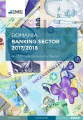 Romania Banking Sector Report 2017/2018 - Page 1