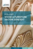 Poland Wood and Furniture Sector Report 2016/2017 - Page 1