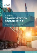 China Transportation Sector Report 2017 1st Quarter - Page 1