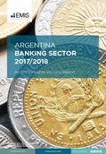 Argentina Banking Sector Report 2017/2018 - Page 1