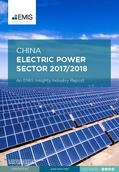 China Electric Power Sector Report 2017/2018 - Page 1