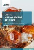 China Mining Sector Report 2017/2018 - Page 1