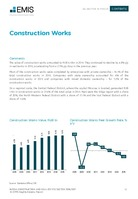 Russia Construction and Real Estate Sector Report 2016/2017 -  Page 17