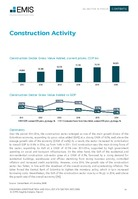 Colombia Construction and Real Estate Sector Report 2017/2018 -  Page 16