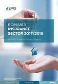 Romania Insurance Sector Report 2017/2018 - Page 1