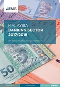 Malaysia Banking Sector Report 2017/2018 - Page 1