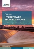 China Hydropower Sector Report 2017-2018 - Page 1
