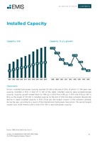 China Hydropower Sector Report 2017-2018 -  Page 16