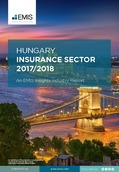 Hungary Insurance Sector Report 2017/2018 - Page 1
