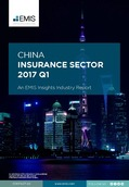 China Insurance Sector Report 2017 1st Quarter - Page 1