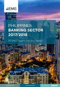 Philippines Banking Sector Report 2017/2018 - Page 1