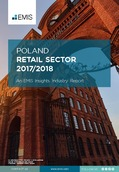 Poland Retail Sector Report 2017/2018 - Page 1