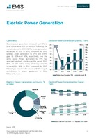Thailand Electric Power Sector Report 2017/2018 -  Page 17