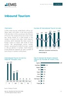 Brazil Tourism Sector Report 2017/2018 -  Page 17