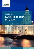 Russia Banking Sector Report 2017/2018 - Page 1