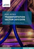 Malaysia Transportation Sector Report 2017/2018 - Page 1