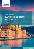 Hungary Banking Sector Report 2017/2018 - Page 1