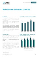 China Food Sector Report 2017 2nd Quarter -  Page 18
