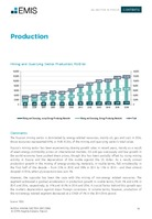 Russia Mining Sector Report 2017/2018 -  Page 18