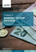 Turkey Banking Sector Report 2017/2018 - Page 1